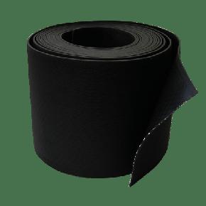 EPDM loodvervanger BossCover 30 cm x 3 m