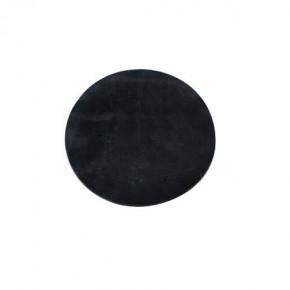 Formflash Buitenhoek zelfklevend Ø 22 cm