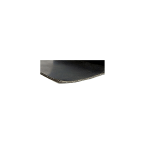 Proefstukje EPDM 1.14 mm dik