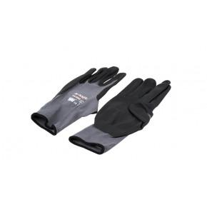 Werkhandschoenen actiefresh