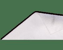 Beschermdoek vijverfolie 200 gram 2x100 meter