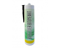 Bitumen Kit 310 ml