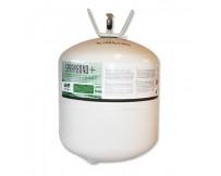 EPDM spuitijm drukvat 17 liter