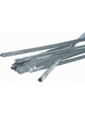 Soldeertin 40/60 voor solderen van zink