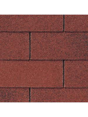 Dakshingle CT20 Tile Red Blend