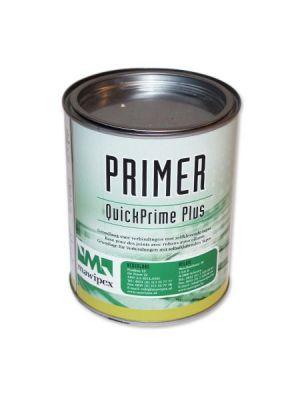 EPDM Primer QuickPrime plusbus  850 ml